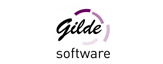 Gilde Software
