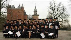 Graduation Group Photo emba9
