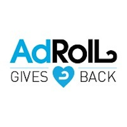 AdRoll (@adroll) • Instagram photos and videos