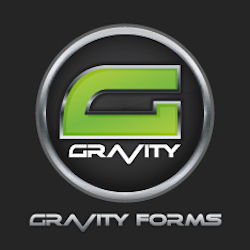 GravityForms MegaExposure
