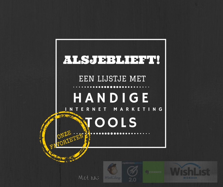 Handige Internet Marketing Tools  Megaexposure. Online College Of Education Marian Online 2. Days Of The Week In Spanish Ai Game Design. Security Code On Mastercard Cat Pu Surgery. Education And Technology News. On Line Certifications Flashcards For Biology. Chang Hwa Commercial Bank Wire Transfer Rates. Advertising For Business Chapel Hill Plumbers. How To Develop An Android App