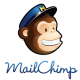 mailchimp email marketing systeem