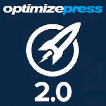 Optimize Press 2.0