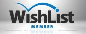 wishlist-membership systeem voor WordPress