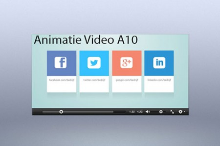 Animatie-Video-A10