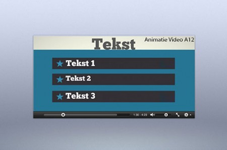 Animatie-Video-A12