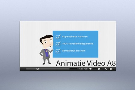 Animatie-Video-A8
