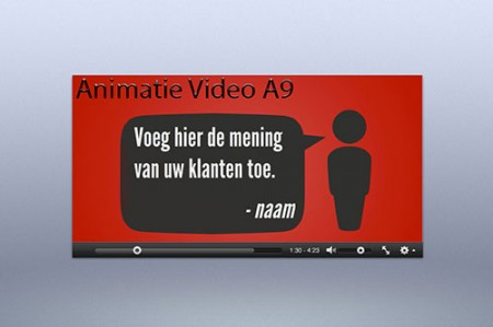 Animatie-Video-A9