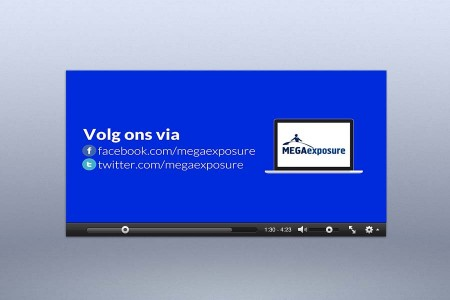 Animatie video A4