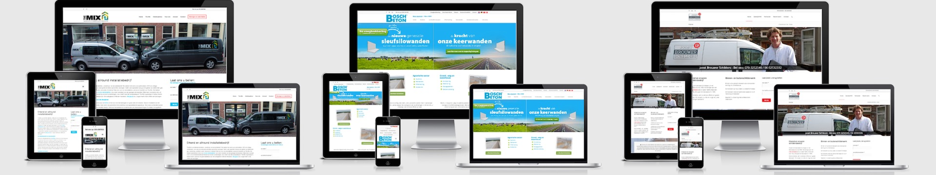 WordPress_Website_MegaExposure_Responsive