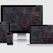 Responsive_WordPress_website_door_MegaExposure_www.daisyjames.nl