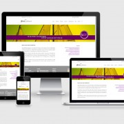 Responsive_WordPress_website_door_MegaExposure_www.Gildesoftware.nl
