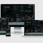 Responsive_WordPress_website_door_MegaExposure_www.jacknieborg.nl