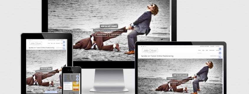 Responsive_WordPress_website_door_MegaExposure_www.jelledrijver.nl