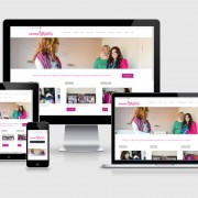 Responsive_WordPress_website_door_MegaExposure_www.mamastyliste.nl