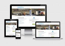 Responsive_WordPress_website_door_MegaExposure_www.keerwand.nl