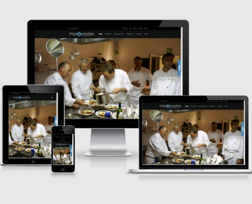 Responsive_WordPress_website_door_MegaExposure_www.kookstudioimprovisaties.nl