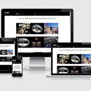 Responsive_WordPress_website_door_MegaExposure_www.seemedisplays.com
