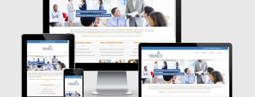 Responsive_WordPress_website_door_MegaExposure_www.trincohealthcare.com
