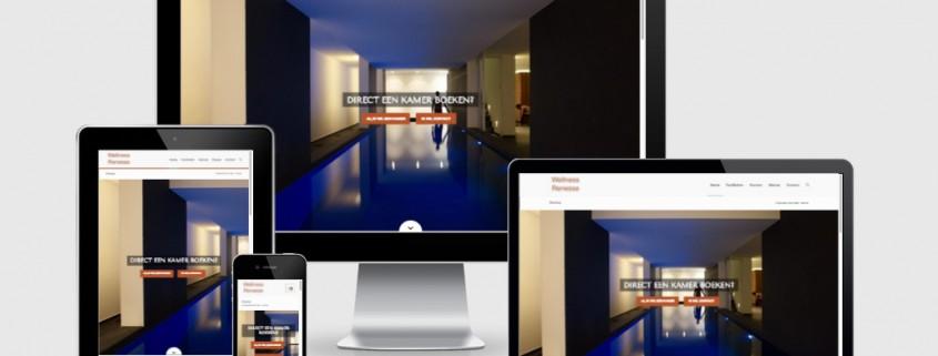 Responsive_WordPress_website_door_MegaExposure_www.wellnessrenesse.com