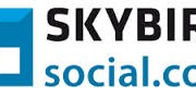 Skybird Social Media Dashboard