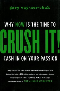 Crush-It-Gary-Vaynerchuck-240x300