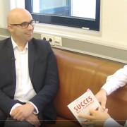 Jelle_Drijver_in_gesprek_met_Marc_de_Groot_over_zijn_boek_Succes_met_e_commerce_-_YouTube